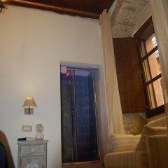 Отель Baco B&B интерьер отеля фото 2