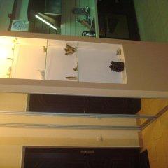 Апартаменты VIP Apartments in Arkadiya Одесса удобства в номере фото 2