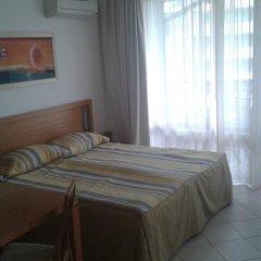 Отель Emerald Beach Resort & Spa Равда комната для гостей фото 5