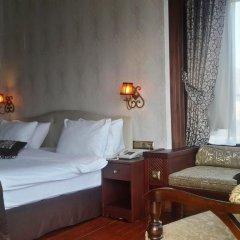 Отель Armagrandi Spina комната для гостей фото 2