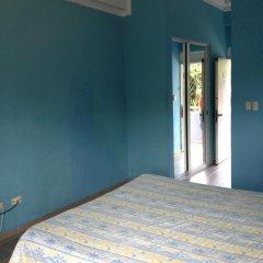 Hotel Arena Coco Playa комната для гостей фото 4