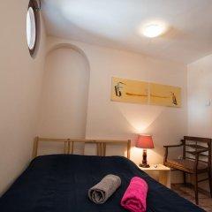 Апартаменты Central Apartment Апартаменты фото 22