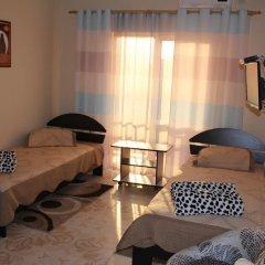 Olga Mini-Hotel комната для гостей фото 2