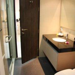 Отель Park Village Serviced Suites 4* Полулюкс фото 13