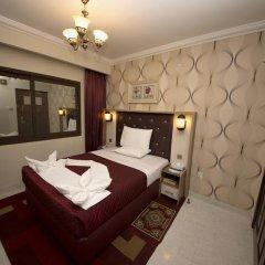 Sutchi Hotel Стандартный номер с различными типами кроватей фото 6