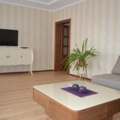 Гостиница Массандра в Ялте отзывы, цены и фото номеров - забронировать гостиницу Массандра онлайн Ялта фото 5
