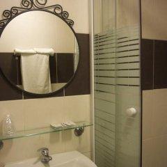 Отель Grand Hôtel de Clermont 2* Стандартный номер с 2 отдельными кроватями фото 45