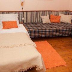 Отель B&B Ivana 2* Стандартный номер с различными типами кроватей фото 3