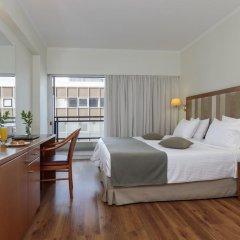 Best Western Hotel Plaza 4* Стандартный номер с различными типами кроватей