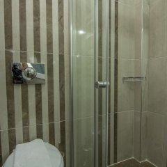 Hotel Karbel Sun 3* Улучшенный номер с различными типами кроватей фото 9