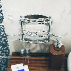 Гостиница Кристалл Палас 3* Номер Комфорт с 2 отдельными кроватями фото 7