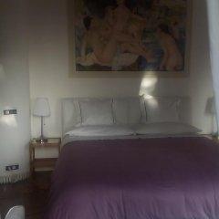 Отель La Casa di Lili удобства в номере