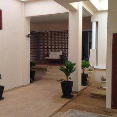 Отель Phuket Marbella Villa 4* Вилла с различными типами кроватей фото 2