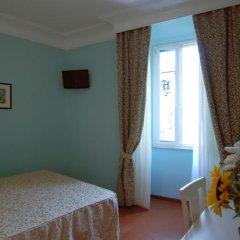 Отель Adriana e Felice комната для гостей фото 2