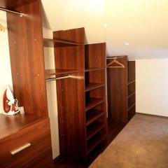 Отель Vivulskio Apartamentai 3* Улучшенные апартаменты