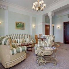 Гостиница Пекин 4* Апартаменты Золотой сад с разными типами кроватей фото 3