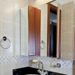 Апартаменты The Manor Luxury 1BR Apartment Center ванная фото 2
