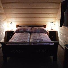 Отель MSC Houses Luxurious Silence удобства в номере фото 2