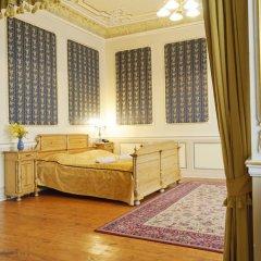 Hotel Heluan 4* Стандартный номер с различными типами кроватей фото 10