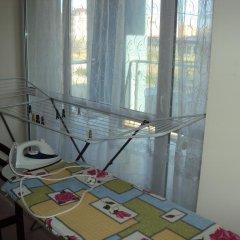 Отель Sun City Apartments Болгария, Солнечный берег - отзывы, цены и фото номеров - забронировать отель Sun City Apartments онлайн питание