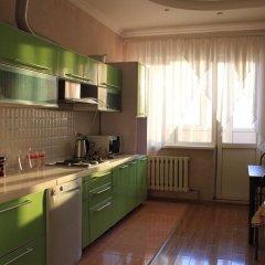 Гостиница Хостел Кэпитал Казахстан, Нур-Султан - 1 отзыв об отеле, цены и фото номеров - забронировать гостиницу Хостел Кэпитал онлайн в номере