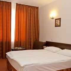 Гостевой Дом Африка комната для гостей фото 2