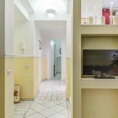 Отель Trastevere Suite Inn интерьер отеля фото 2