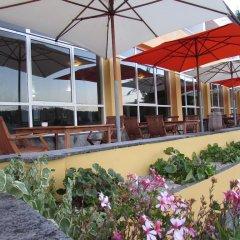 Отель Vista Do Vale Фурнаш фото 13