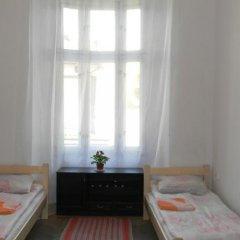 Gold Lion Hostel комната для гостей фото 3