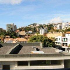 Отель Apartamento Princesa Madeira фото 2