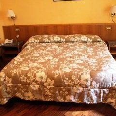 Отель Vecchia Milano Италия, Милан - 5 отзывов об отеле, цены и фото номеров - забронировать отель Vecchia Milano онлайн комната для гостей фото 6