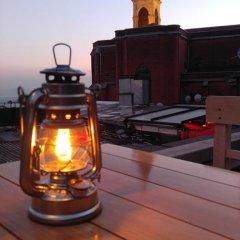 Thera Suite Турция, Стамбул - отзывы, цены и фото номеров - забронировать отель Thera Suite онлайн