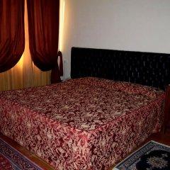 Hotel La Torre 3* Номер категории Эконом фото 4