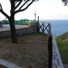 Отель Villetta Panoramica Марчиана фото 3