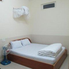 Отель Travelers Home Стандартный номер фото 4