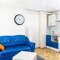 Апарт-отель Кутузов 3* Апартаменты с различными типами кроватей фото 4