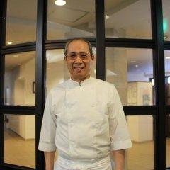 Отель Stay Ropponmatsu Фукуока интерьер отеля
