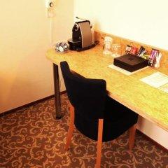 Hotel Fita удобства в номере