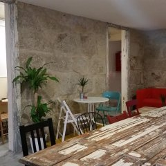 O2 Hostel комната для гостей фото 2