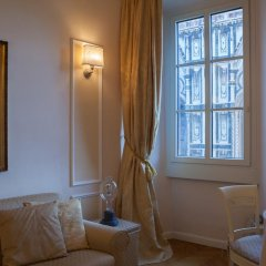 Отель Granduomo Charming Accomodation 3* Улучшенные апартаменты фото 5