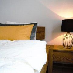 Отель Appartement Impasse Pitchoune Улучшенные апартаменты фото 7