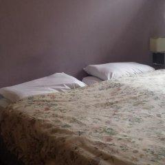 Отель Acacia Hostel Великобритания, Лондон - отзывы, цены и фото номеров - забронировать отель Acacia Hostel онлайн комната для гостей фото 4