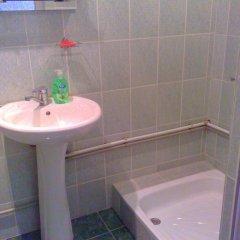 Отель Guest House Nikala Грузия, Тбилиси - отзывы, цены и фото номеров - забронировать отель Guest House Nikala онлайн ванная