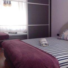 Апартаменты Apartment Gentle Rose комната для гостей фото 3