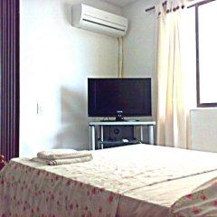 Отель Alejandria Suite комната для гостей фото 3