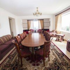 Отель Cross Sevan Villa 3* Вилла фото 19