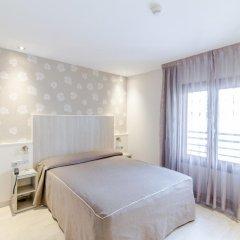 Hotel Santa Marta 2* Стандартный номер с различными типами кроватей фото 3