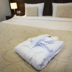 Гостиница Анатолия 4* Номер категории Эконом с различными типами кроватей фото 8