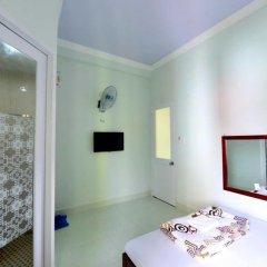 Отель Gia Han Guesthouse Вьетнам, Вунгтау - отзывы, цены и фото номеров - забронировать отель Gia Han Guesthouse онлайн сауна