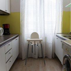 Апартаменты Apartment Vienna - Seilerstättergasse Апартаменты фото 15